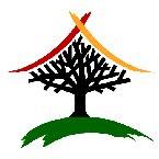 http://www.holzundlehm.ch/V4/img/logo.jpg